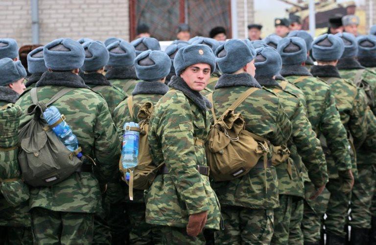 досрочное увольнение военнослужащих с военной службы