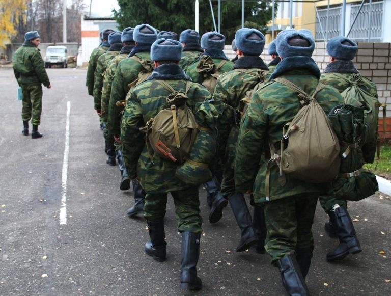 Выплаты при увольнении по ошм военнослужащих
