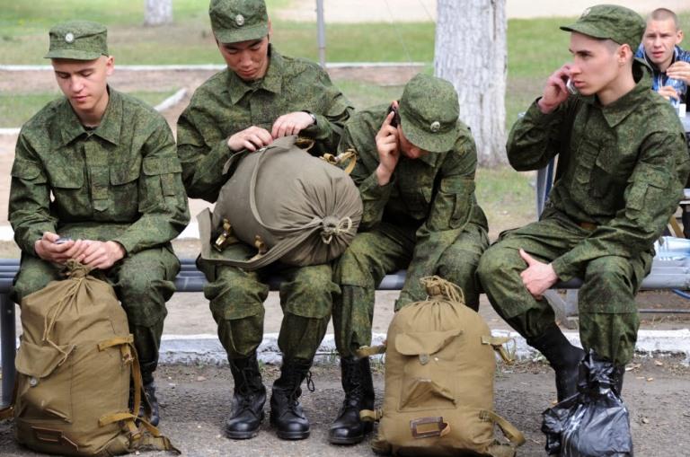 3 группа инвалидности в россии размер пенсии
