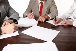 В чем отличия между гражданско-правовыми и трудовыми договорами
