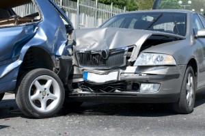 Помощь автоюриста при ДТП