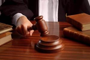 Отмена нотариального соглашения об уплате алиментов