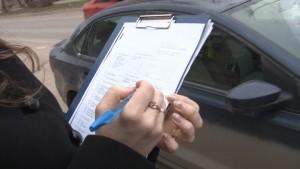 В каких случаях происходит арест автомобиля должника