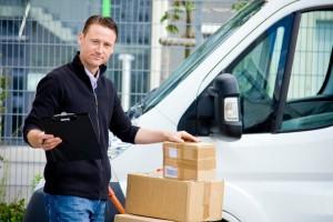 Виды материальной ответственности водителей