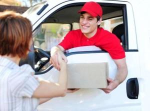 О полной индивидуальной материальной ответственности водителя