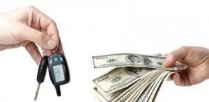 Мошенничество в автокредитовании