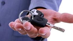 Мошенничество покупателей автомобилей