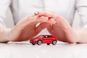 Виды страховки на машину в 2015 — 2016 году