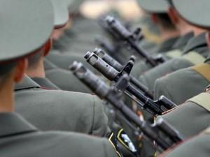 Военная коллегия адвокатов в москве