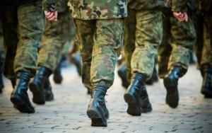 Военная коллегия адвокатов