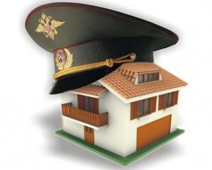 Военные юристы по жилищным вопросам в москве