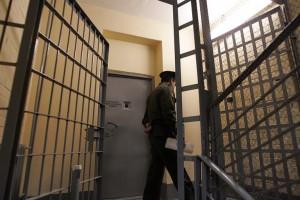 Понятие юридической ответственности военнослужащих