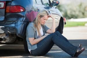 Юридическая помощь автолюбителям