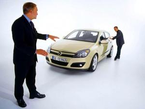 Юридическая помощь при покупке машины
