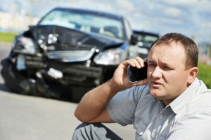 Юридическая помощь на дороге