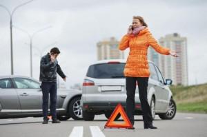 Юридическая помощь на дорогах для автомобилистов