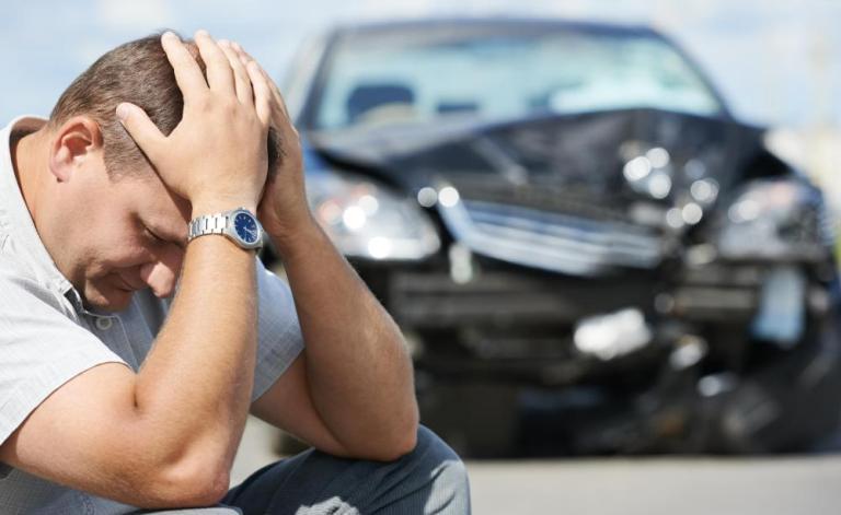 Юридические услуги автомобилистам