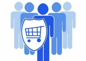 Закон о защите прав потребителей статья 18