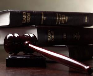 Быстрая юридическая помощь для населения