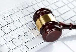 Юридические услуги форум