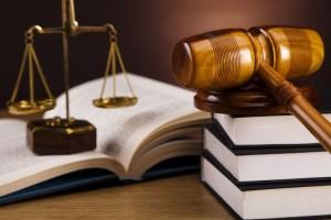 Виды юридической помощи