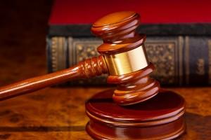Формы и виды юридической помощи