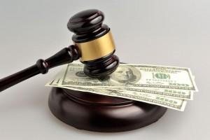 Из чего формируется стоимость юридических услуг?