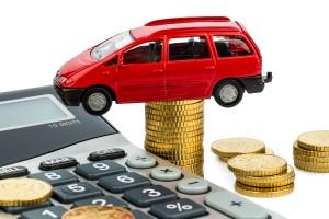 Как гражданам платить транспортный налог в 2016 году?