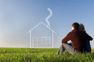 Приобретении жилья молодым семьям