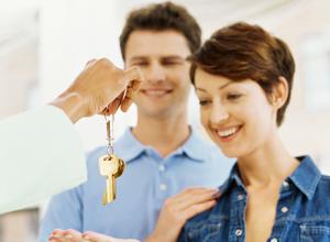 Субсидия на жилье молодой семье