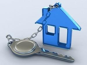 Решение жилищный вопросов