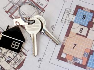 Помощь по жилищным вопросам