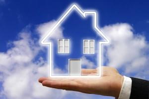 Как можно решить жилищный вопрос?