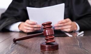 Апелляционная жалоба о взыскании алиментов