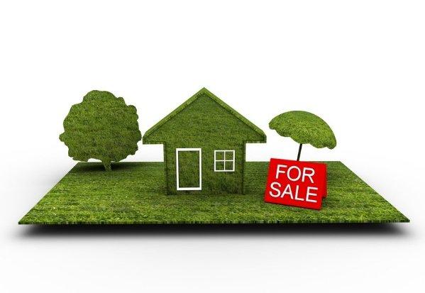 Как оформить договор купли-продажи земельного участка в 2016 году?