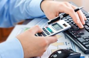 Как оформить заявление на налоговый вычет в 2016 году?