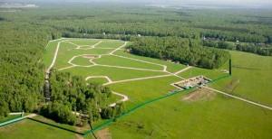 Оспорить кадастровую стоимость земельного участка московская область