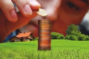 Можно ли оспорить кадастровую стоимость земельного участка