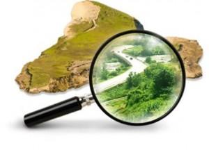 Как оспорить кадастровую стоимость земельного участка в 2016 году?