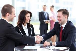 Юридическая консультация для некоммерческих организаций