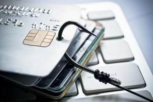 Помощь пострадавшим от мошенничества