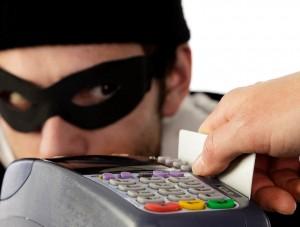 Как получить качественную консультацию при мошенничестве