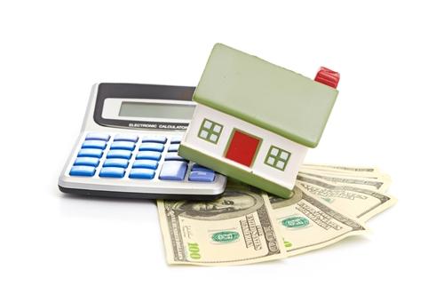 Как получить налоговый вычет при покупке квартиры в 2017 году?