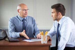 Как получить юридическую помощь ИП?