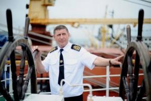 Как получить юридическую помощь морякам?