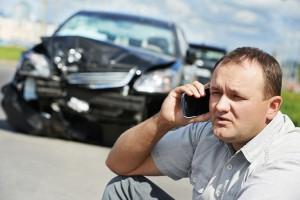 гарантии юридической помощи на дорогах