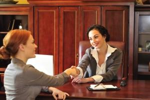 Юридическая помощь женщинам