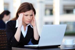 Скорая юридическая помощь женщине
