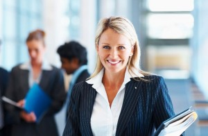 Как получить юридическую помощь женщинам?