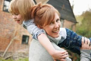 Предоставление жилья матерям одиночкам